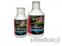 FEMANGA ALGEN STOP GENERAL 250ML