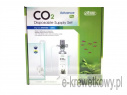 ISTA ZESTAW DO CO2 ADVANCED SUPPLY SET 95G