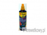 TROPICAL BACTO ACTIVE 100ML