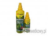 TROPICAL MULTIMNERAL 100ML NAWÓZ MIKRO