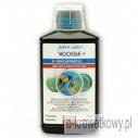 EASY LIFE VOOGLE 500ML