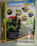 AQUA-ART SHRIMP SAND POWDER (czarne)