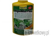 TETRA ALGUMIN PLUS 100ML