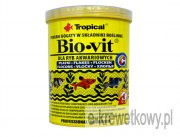 TROPICAL BIO-VIT 100ML