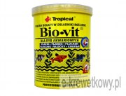 TROPICAL BIO-VIT 1000ML