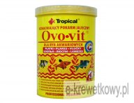TROPICAL OVO-VIT 500ML