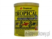 TROPICAL TROPICAL PUSZKA 100ML