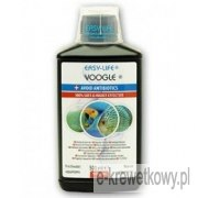 EASY LIFE VOOGLE 100ML