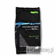 H.E.L.P. ADVANCED SOIL PLANTS 3L