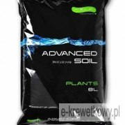 H.E.L.P. ADVANCED SOIL PLANTS 8L