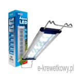 HAPPET AQUALED 50 BELKA LED 14WATT 45cm 1800LUM 8000K